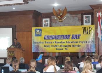 Graduation Day Batch 2
