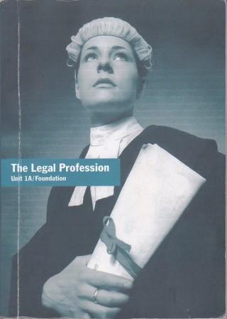 Bahasa Inggris Hukum