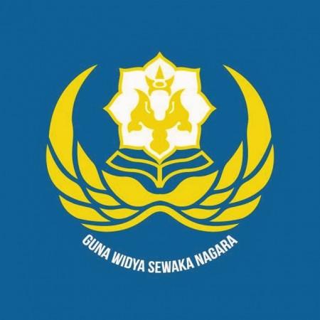Seleksi Penerimaan Mahasiswa Baru 2020/2021